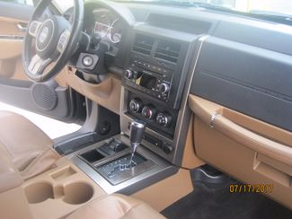 2012 Jeep Liberty Limited Englewood, Colorado 14