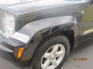 2012 Jeep Liberty Limited Englewood, Colorado 26