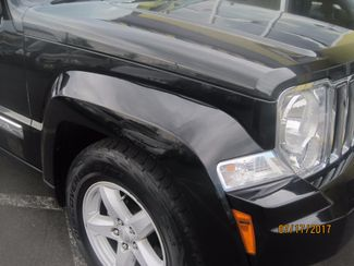 2012 Jeep Liberty Limited Englewood, Colorado 30