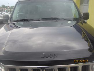 2012 Jeep Liberty Limited Englewood, Colorado 24