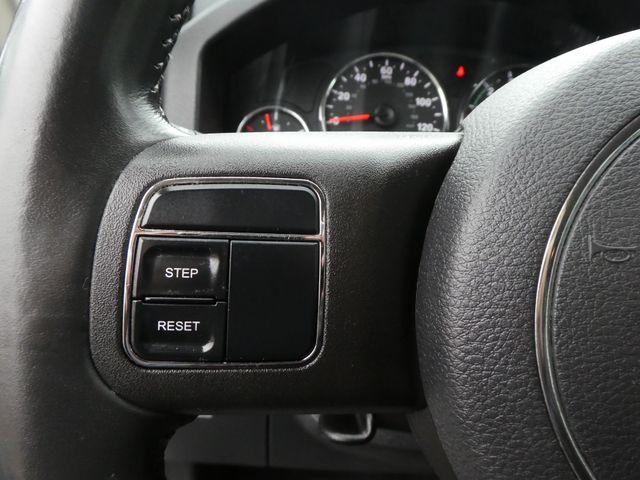2012 Jeep Liberty Sport Leesburg, Virginia 20
