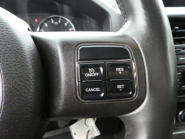 2012 Jeep Liberty Sport Leesburg, Virginia 21
