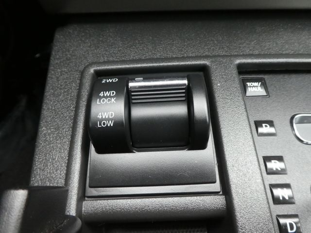 2012 Jeep Liberty Sport Leesburg, Virginia 27