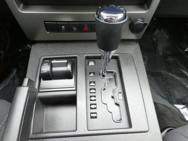 2012 Jeep Liberty Sport Leesburg, Virginia 30