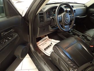 2012 Jeep Liberty Sport Latitude Lincoln, Nebraska 5