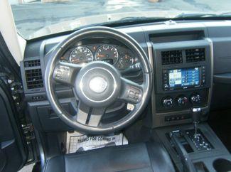 2012 Jeep Liberty Sport Latitude Los Angeles, CA 10