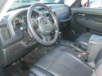 2012 Jeep Liberty Sport Latitude Los Angeles, CA 6