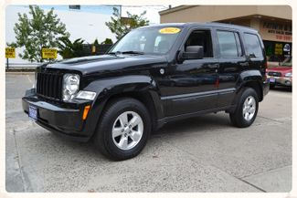 2012 Jeep Liberty in Lynbrook, New