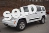 2012 Jeep Liberty Sport Naugatuck, Connecticut
