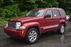 2012 Jeep Liberty Limited Naugatuck, Connecticut