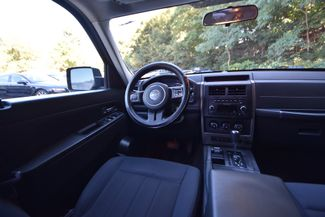 2012 Jeep Liberty Sport Naugatuck, Connecticut 15