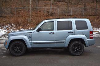 2012 Jeep Liberty Arctic Naugatuck, Connecticut 1