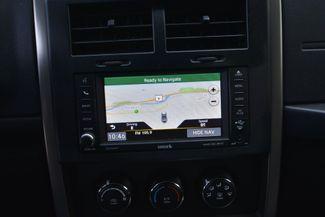 2012 Jeep Liberty Sport Latitude Naugatuck, Connecticut 23