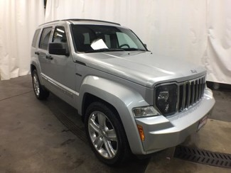 2012 Jeep Liberty in Victoria, MN
