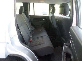 2012 Jeep Liberty Sport  city CT  Apple Auto Wholesales  in WATERBURY, CT