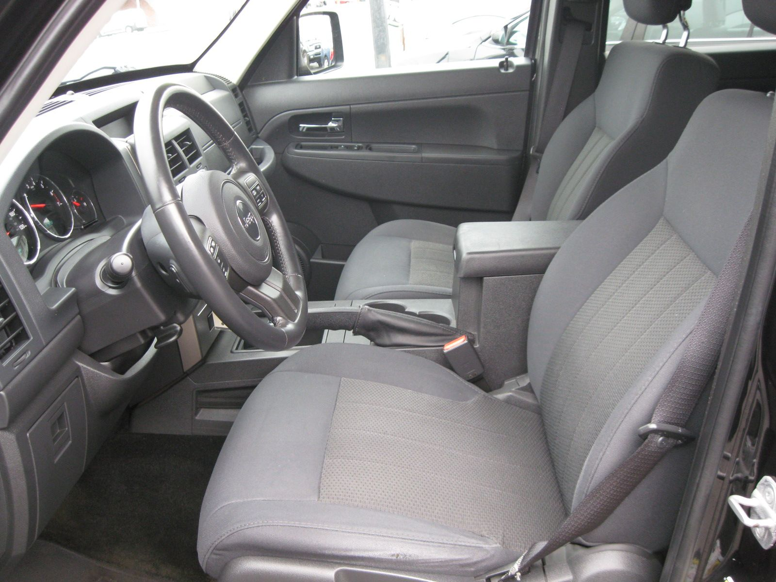jeep liberty seat covers. jeep liberty limited city md south