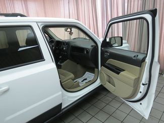 2012 Jeep Patriot Latitude  city OH  North Coast Auto Mall of Akron  in Akron, OH