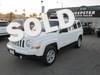 2012 Jeep Patriot Sport Costa Mesa, California