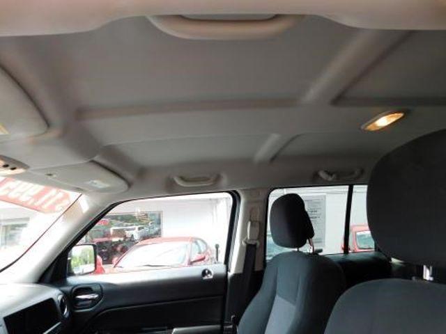 2012 Jeep Patriot Sport Ephrata, PA 15