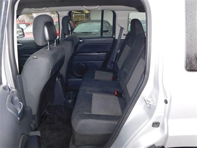 2012 Jeep Patriot Sport Ephrata, PA 18