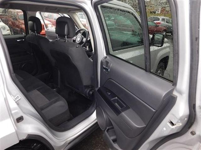 2012 Jeep Patriot Sport Ephrata, PA 20