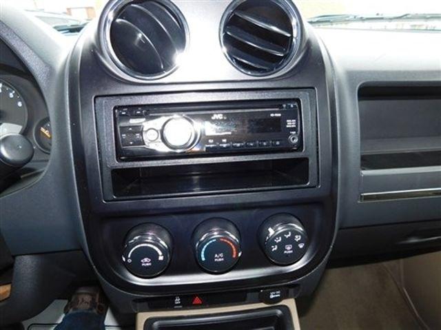 2012 Jeep Patriot Sport Ephrata, PA 13