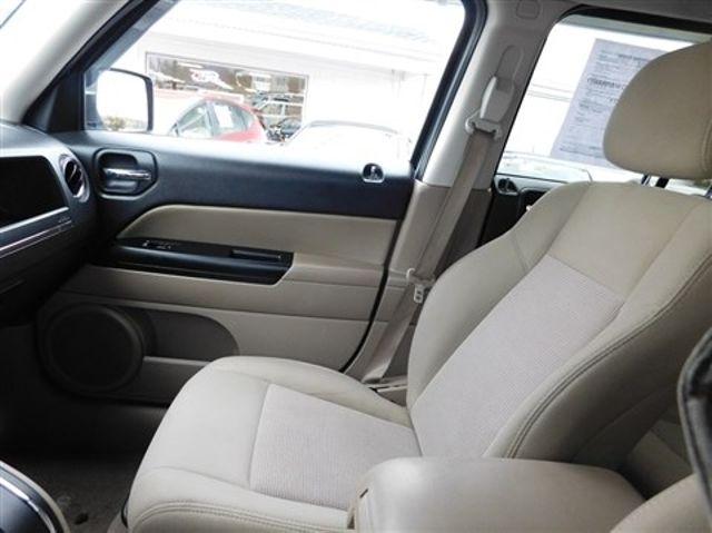 2012 Jeep Patriot Sport Ephrata, PA 14