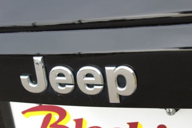 2012 Jeep Patriot Sport  city MT  Bleskin Motor Company   in Great Falls, MT