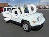 2012 Jeep Patriot Sport Kingman, Arizona