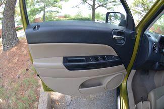 2012 Jeep Patriot Latitude Memphis, Tennessee 10