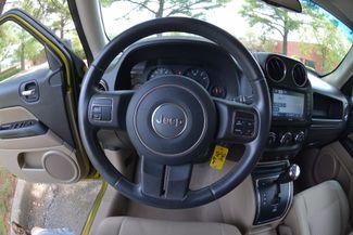 2012 Jeep Patriot Latitude Memphis, Tennessee 13
