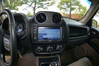 2012 Jeep Patriot Latitude Memphis, Tennessee 14