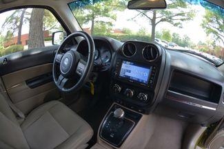 2012 Jeep Patriot Latitude Memphis, Tennessee 15