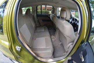 2012 Jeep Patriot Latitude Memphis, Tennessee 20