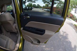 2012 Jeep Patriot Latitude Memphis, Tennessee 21