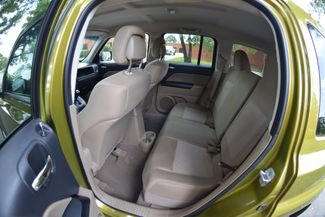 2012 Jeep Patriot Latitude Memphis, Tennessee 24
