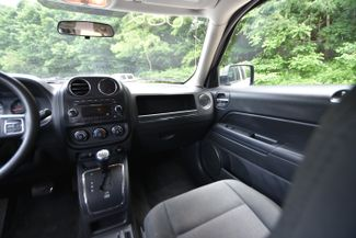 2012 Jeep Patriot Sport Naugatuck, Connecticut 10