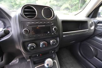 2012 Jeep Patriot Sport Naugatuck, Connecticut 12