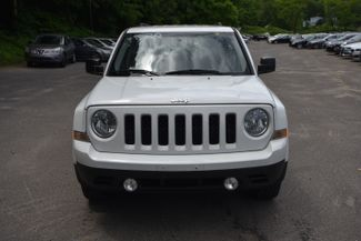 2012 Jeep Patriot Sport Naugatuck, Connecticut 6
