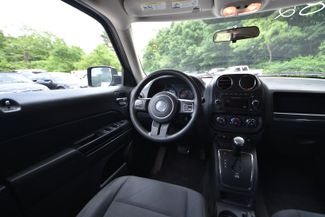 2012 Jeep Patriot Sport Naugatuck, Connecticut 8