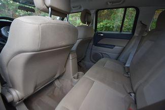 2012 Jeep Patriot Sport Naugatuck, Connecticut 4