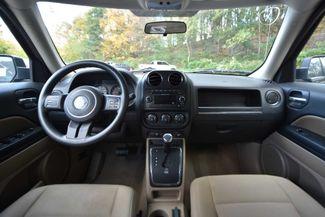 2012 Jeep Patriot Sport Naugatuck, Connecticut 7