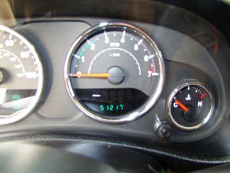 2012 Jeep Wrangler Sahara Bettendorf, Iowa 32