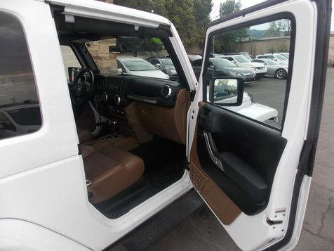 2012 Jeep Wrangler Sahara | Bountiful, UT | Antion Auto in Bountiful, UT