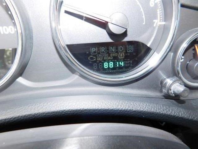 2012 Jeep Wrangler Rubicon Ephrata, PA 15