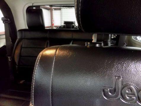 2012 Jeep Wrangler Sahara - Ledet's Auto Sales Gonzales_state_zip in Gonzales, Louisiana