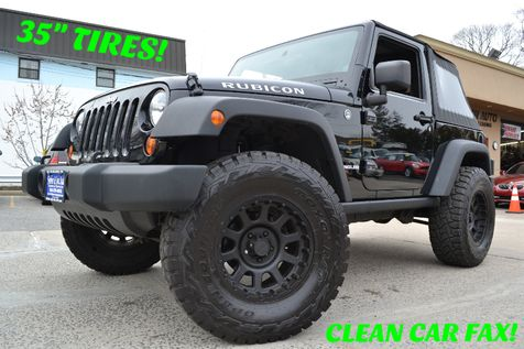 2012 Jeep Wrangler Rubicon in Lynbrook, New