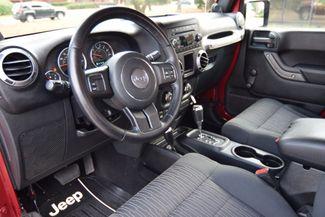 2012 Jeep Wrangler Sport Memphis, Tennessee 14