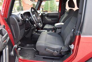 2012 Jeep Wrangler Sport Memphis, Tennessee 3