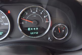 2012 Jeep Wrangler Sport Memphis, Tennessee 16